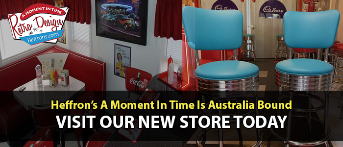 A Moment In Time 1950 S Retro Furniture Decor Laminates